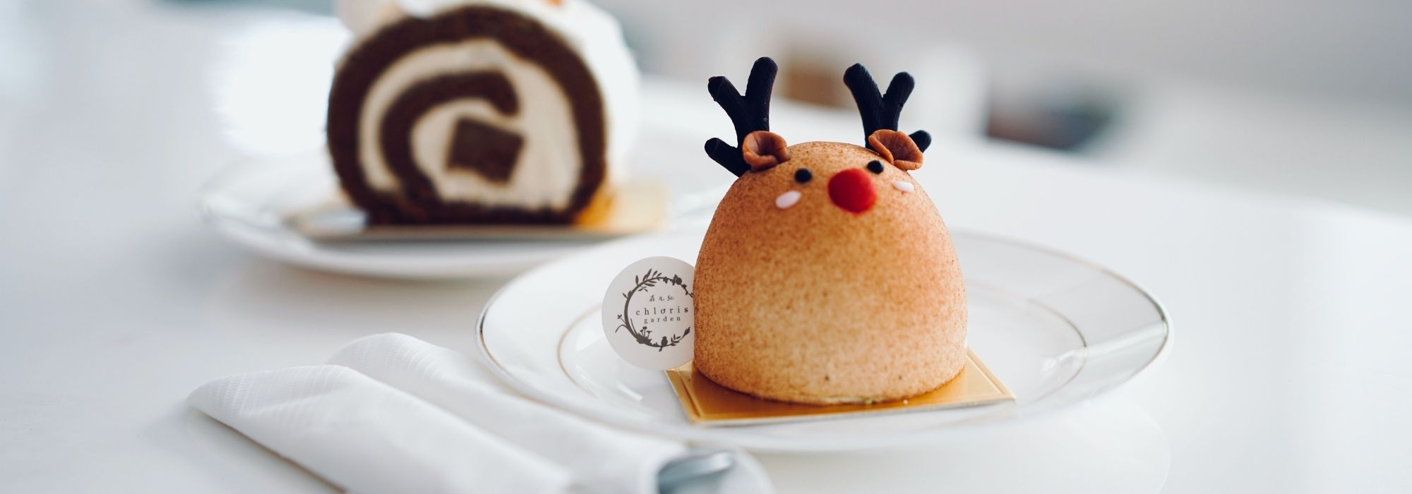 Skip the hassle and dine out this Christmas