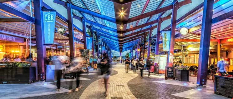 Business attraction or business development: which creates more jobs in Rotorua?