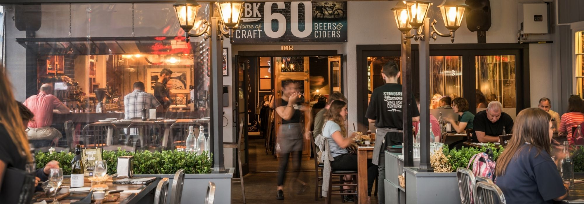 Five friendly pubs to frequent in Rotorua