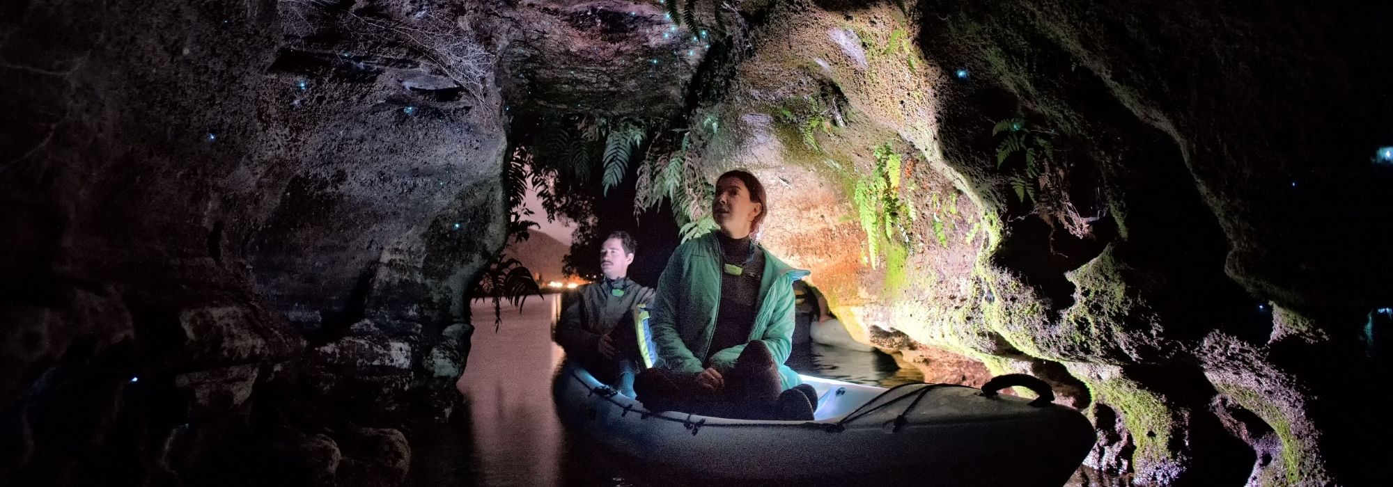 Night-time experiences you won't forget